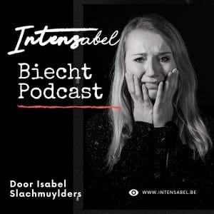 Intensabel Biecht podcast
