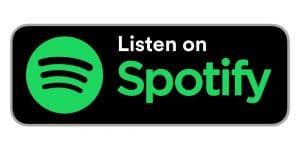 Spotify Intensabel Biecht Podcast